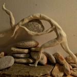 sculpt ii