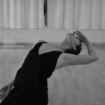 dance ,2016